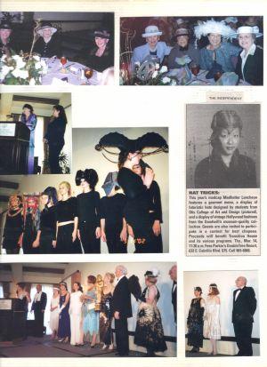 2002 p.11