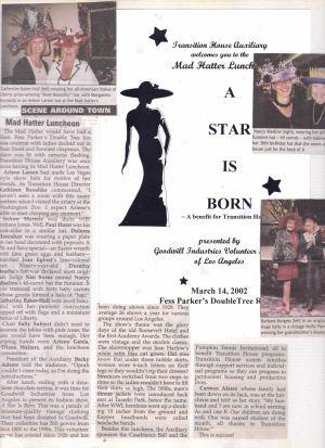 2002 p.13