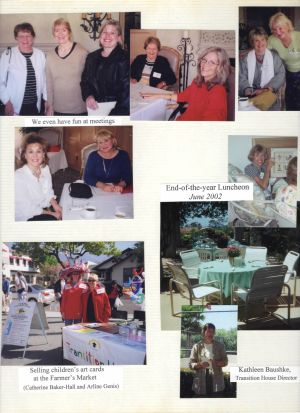 2002 p.14