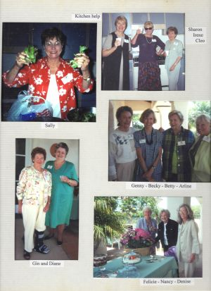 2002 p.15