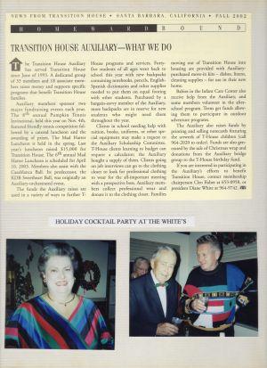 2002 p.27