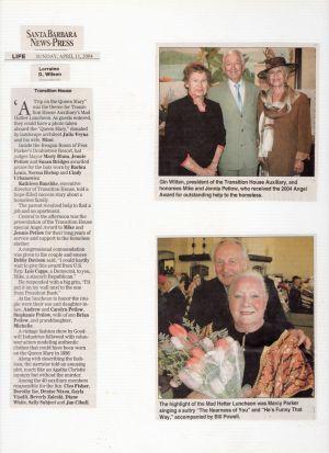 2004 p.10
