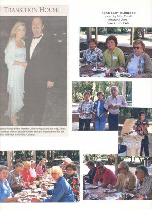 2004 p.16