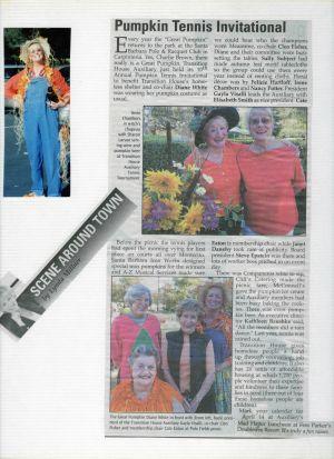 2004 p.20