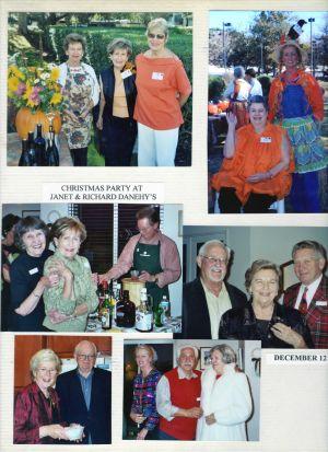 2004 p.21