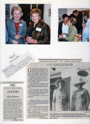 2004 p.22
