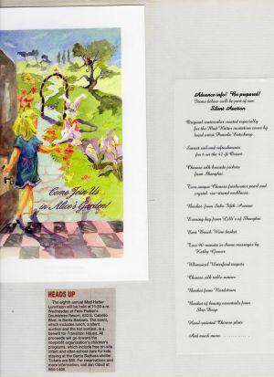 2004 p.23