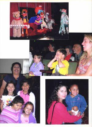 2005 p.07