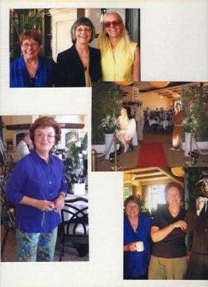 2005 p.11