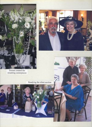 2005 p.14