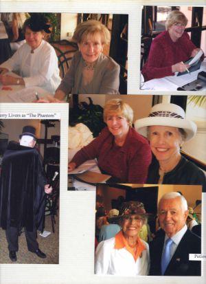 2005 p.16
