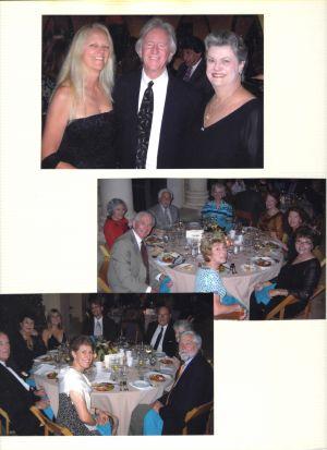 2005 p.36