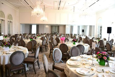 6.Miramar ball room
